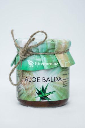 Aloe Balda, 250qr